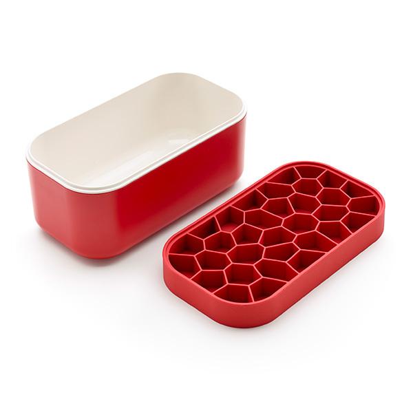 Lékué Ice Box Immagine