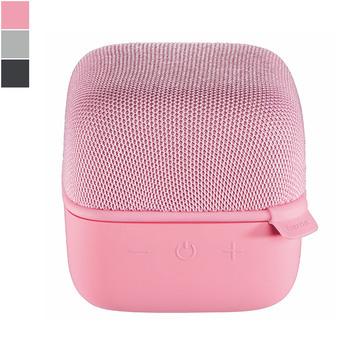 Altoparlante Bluetooth portatile