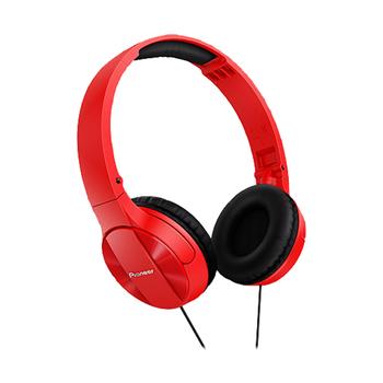 Cuffie Pioneer On Ear SE-MJ503