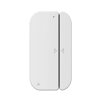 Hama Sensore Wi-Fi per porte / finestre