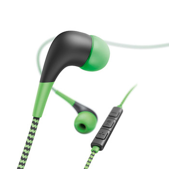 Hama Auricolari In-Ear-Stereo