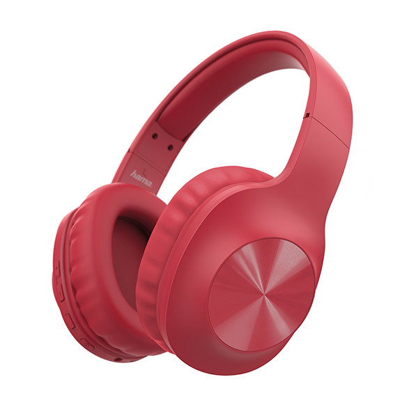 Hama Cuffie Bluetooth CALYPSO Immagine