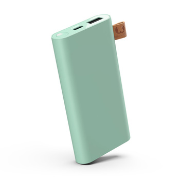 Fresh 'n Rebel Powerbank 3000mAh
