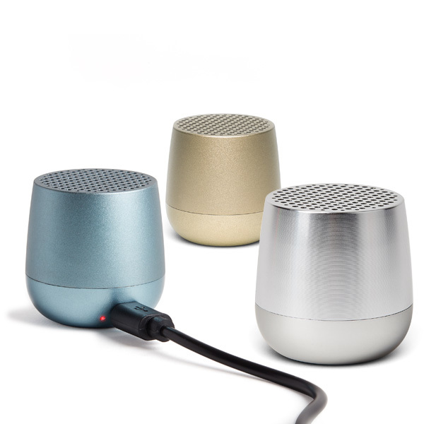 Lexon Altoparlante portatile Bluetooth®